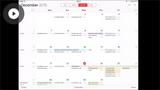 Notes & Calendar Tools