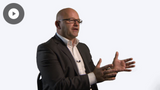 Expert Insights on Driving Performance