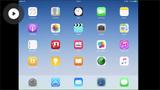 Safari for iPad