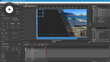 Working with Video & Audio
