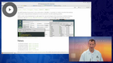 CompTIA Linux+: Graphical User Interfaces