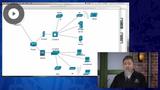 CCNA 2020: WLCs, Access Points, Servers, & Endpoints