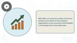 AWS Cloud Practitioner 2019: Cloud Economics