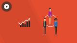 Vendor Management for Technology Professionals