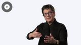 Leadership Insights on Leading with Agility