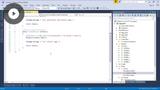 ASP.NET MVC Web Applications: Data & State Management