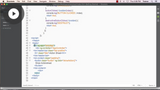 Exploring Ionic JavaScript Basics, Layouts, & Navigation