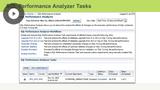 Measuring SQL Performance