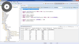 Working with Data Conversions & SET Operations