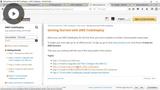 AWS CodeDeploy