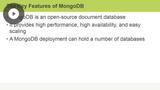 MongoDB & AngularJS with Node.js Integration