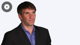 Expert Insights on Managing Virtual Teams