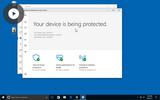 Protecting & Backing Up Data