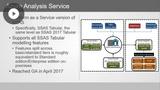 Data Warehousing with Azure: Analytics & Reporting