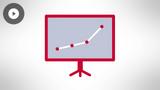 Optimizing Operations Using Demand Forecasting and Capacity Management