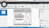 Text, Images, Markup, Symbols, & Menu Controls