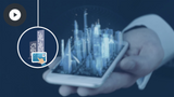 Understanding Augmented Reality in Business