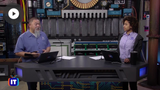 CCNA 2020: Automation, Network Programmability, & SDN Architectures