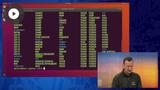 CompTIA Linux+: Managing & Configuring Hardware