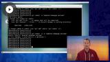 CompTIA Linux+: Git Version Control