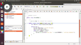 Java SE 11: Exception Handling
