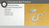 CompTIA A+ 220-1002: Operational Procedures Best Practices