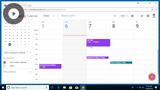 Using the Calendar Tools