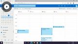 Using & Managing the Calendar