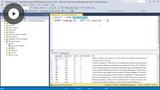 Database Mail & Alerts