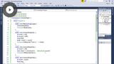 Creating Secure C# Code