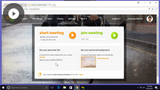 Organizing, Hosting & Joining Meetings