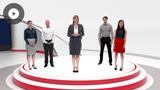 Maintaining a Cohesive Multigenerational Workforce