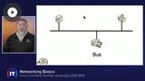 DEVASC: Network & Network Communication Basics