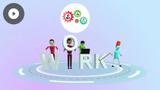 Positive Atmosphere: Establishing an Engaged Workforce