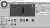Optimizing for Unity VR