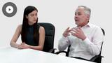 Managing Multigenerational Employees