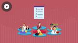 Six Sigma Project Management Essentials