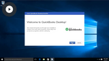 Getting Started with QuickBooks Pro