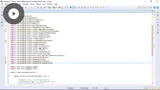 Java REST & GridFS