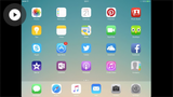 Setting Up & Using your iPad
