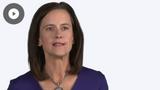 Leadership Insights on Mindfulness