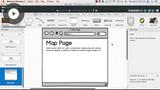 Versions & Plugins