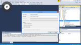 ASP.NET MVC Web Applications: Composing the UI Layout