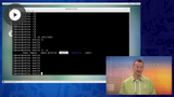 CompTIA Linux+: Bourne-again Shell & Scripting