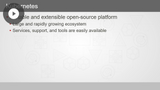 Azure Developer: Kubernetes Service Solutions