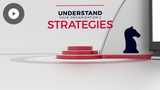 Using Strategic Thinking to Consider the Big Picture
