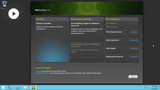 Troubleshooting XenDesktop Configurations
