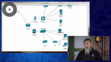 CCNA 2020: Networking Components - NGFW, NGIPS, & Cisco DNA Center