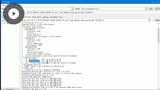 CompTIA PenTest+: Vulnerability Identification
