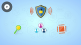 Security Devices, Wireless Security, & Access Control